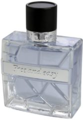 Jean Pierre Sand Free and Easy men blue 100ml EdP