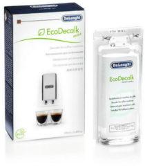 Delonghi EcoDecalk Entkalker 100mI für Kaffeemaschine 5513214981