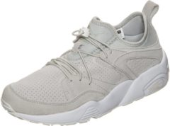 PUMA Blaze of Glory Soft Sneaker