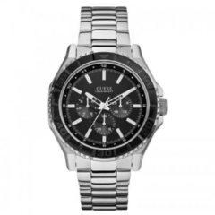 Guess W0479G1 Heren Horloge