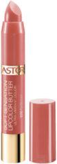 Astor Make-up Lippen Soft Sensation Lipcolor Butter Ultra Vibrant Color Nr. 020 1 Stk.