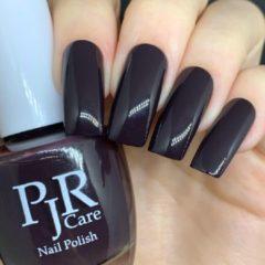 Bruine PJR Care Nail Polish - I am strong | 10 FREE & VEGAN