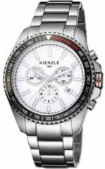 Kienzle K Core K305 1011052