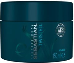 Sebastian Professional Sebastian - Twisted - Elastic Treatment - 150 ml