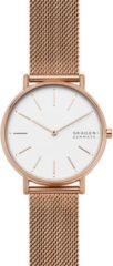 Skagen dames horloge Signatur SKW2784
