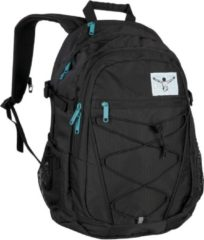 Urban Solid Herkules Rucksack 50 cm Laptopfach CHIEMSEE black