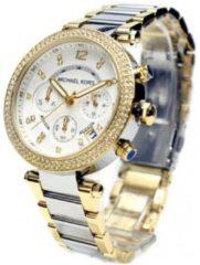 Michael Kors MK5687 Dames Horloge