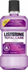 Listerine Mondwater Total Care Bestekoop