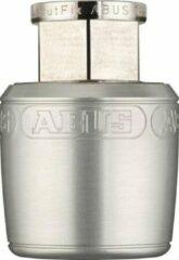 ABUS Slot Nutfix M9 Zilver