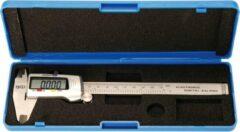 BGS technic Digitale schuifpasser 150 mm