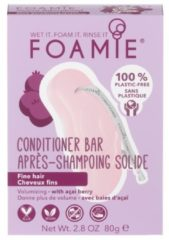 Foamie Conditioner Bar You're Adorabowl (Volume)