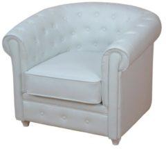 Möbel direkt online Moebel direkt online Polstersessel Sessel Loungesessel weiß FSC® 100 % IC-COC-100355