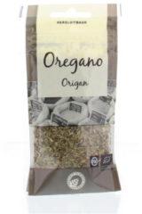 Org Flavour Comp Oregano bio 8 Gram