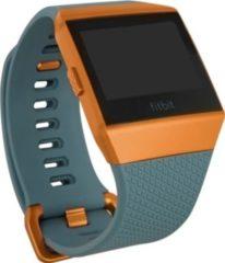 FitBit Fitnesstracker Ionic