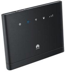 Wireless Network - Huawei