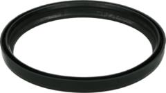 Thermador Dichtung Pumpentopf/Behälter für Geschirrspüler 263102, 00263102