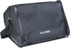 Roland CB-CS2 draagtas voor CUBE Street EX