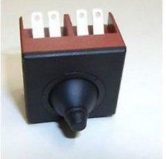 Bosch, Dremel Bosch Schalter für Elektrowerkzeuge 1607200179
