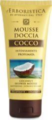 L'erboristica Natuurlijke douchegel op basis van kokosolie (200 ml)