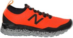 Trail-Laufschuhe Fresh Foam Hierro v3 614261-60-D-17 mit Vibram®-Außensohle New Balance Yellow/Black