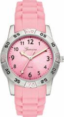 Garonne Kids horloge Roze KV20Q419