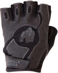 Gorilla Wear GW Mitchell Training Gloves 1paar Maat XXL