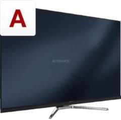 Grundig 55GUB9980, LED-Fernseher