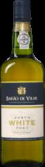 Wijnvoordeel Barão de Vilar White Sweet Port