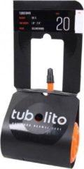 Tubolito Tubo Binnenband BMX - 20 inch/1-1/8 - 1-3/8 - Autoventiel 40mm
