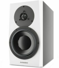 Eve Audio Dynaudio LYD 7 actieve studiomonitor wit (per stuk)