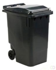 Ese Minicontainer 360 liter grijs