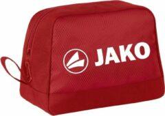 Jako - Personal bag JAKO - Rood - Algemeen - maat One Size