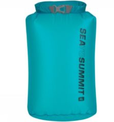 Sea to Summit - Ultra-Sil Nano Dry Sack - Pakzak maat 4 l, turkoois