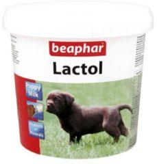 Beaphar Puppy Lactol Melk - Melkvervanging - 1 kg