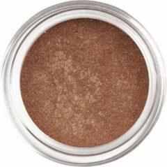 Creative Cosmetics Eyeshadow Rocky | Minerale Make-up & Dierproefvrij