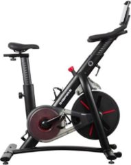 Rode Inspire Indoor Cycle ILC Met Live Workouts