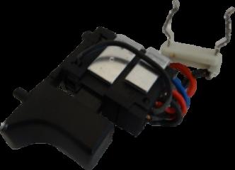 FERM, FERM FERM Schalter für Power Tools 400811