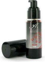 Extase Sensuel - Hot Oil Cola