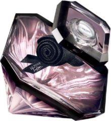 Lancome Lancôme Tresor La Nuit 50 ml - Eau de parfum - Damesparfum