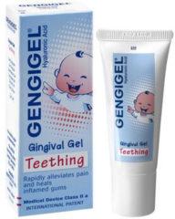 Gengigel Tandvleesgel Baby