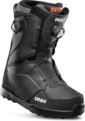 Thirtytwo Lashed double BOA black Snowboard boots - EU Maat: 45.5
