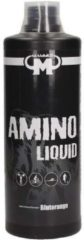 Amino Liquid Mammut 1000ml Bloody Orange