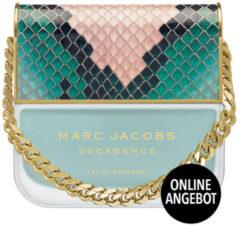 Marc Jacobs Damendüfte Decadence Eau So Decadent Eau de Toilette Spray 100 ml