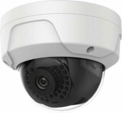 Witte Safire 5 MP IP Dome Camera SF-IPDM934WH-5
