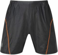 OMM - Sonic Shorts - Hardloopshorts maat XL, zwart