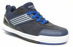 Blauwe Track Style 318576 wijdte 5