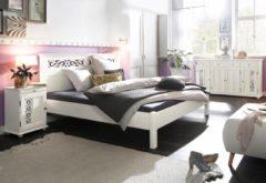 Premium collection by Home affaire Bett »Arabeske«