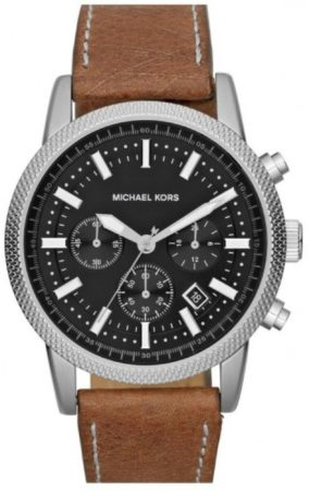 Afbeelding van Michael Kors MK8309 heren horloge