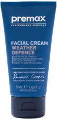 Premax Weather Defence Facial Cream - Gezichtscrèmes & verzorging