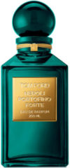 Tom Ford Women's Signature Fragrances Eau de Parfum (EdP) 250.0 ml